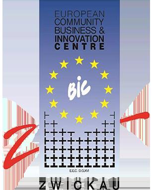 BIC Zwickau