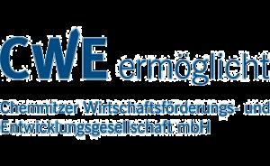 CWE Chemnitz
