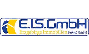 EIS Erzgebirge Immobilien
