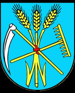 Gemeinde Königswartha