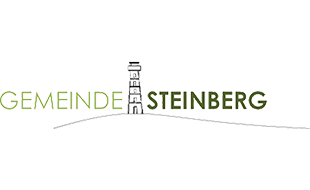 Gemeinde Steinberg