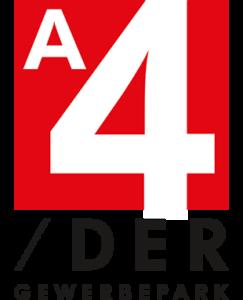 Gewerbepark A4