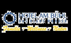Hotel am Brühl