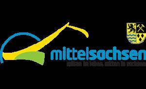 Landkreis Mittelsachsen