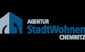 Stadtwohnen Chemnitz