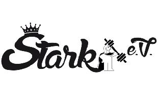 Stark e.V.