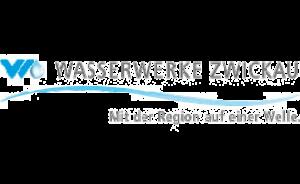 Wasserwerke Zwickau