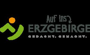 Wirtschaft im Erzgebirge
