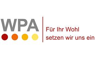 WPA Annaberg-Buchholz